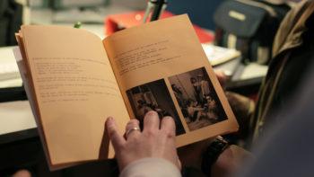 Permalien vers:Concours 2020 – Livre à lire avant les épreuves